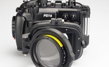Snel je lens wisselen met de Flip Adapter Pro