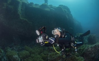 La Palma – Het ritme van de Atlantische Oceaan