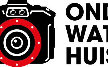 Workshop Verlichtingstechnieken voor onderwaterfotografen