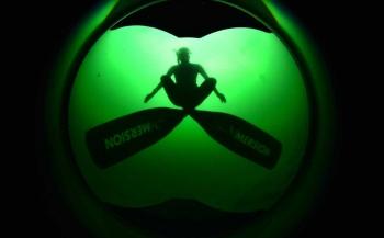 OBK Onderwaterfotografie en -videografie - wedstrijdperiode 1