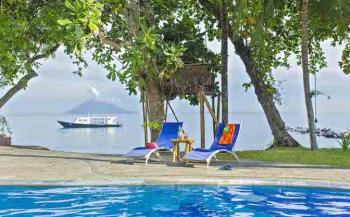 Win een Passport to Paradise op Boot