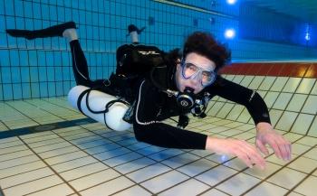 Duikvaker 2019 - Sidemount voor elke duiker