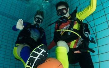 NK Onderwatervoetbal 2019 - Doe mee!