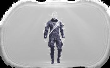 Demodag - Test een Avatar droogpak!
