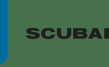 De Scubapro droogpakken van 2019 in beeld