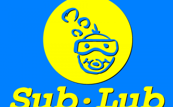 Opening SubLub Limburg