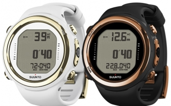 Suunto Black Friday Deals