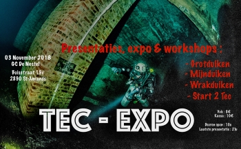 Tec-Expo