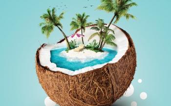 Vakantiebeurs 2020: maak kans op een ticket!