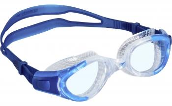 Kan je duiken met een zwembril?
