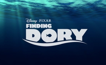 Finding Dory... de trailer