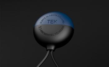 Nieuw! O'Dive - de sensor voor gepersonaliseerde duiken