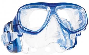 Wat is een Pro Ear-masker?