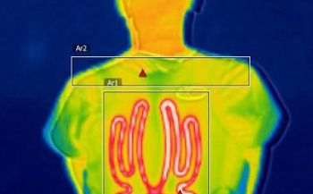 Test: Thermalution warmtevesten en onderpakken