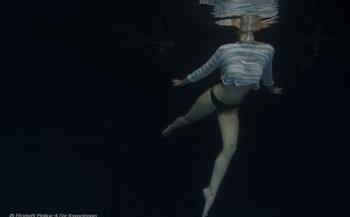 The Underwater Project: kunst tegen afval