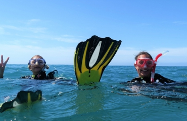 COVID-19-safe op vakantie naar Kreta!