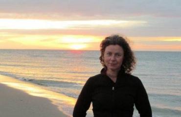 Jeanette Kamphuis - Slakjes in Zeeland
