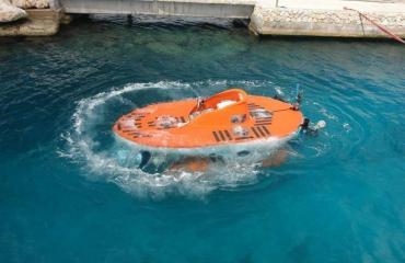 20.000 mijlen onder de zee - Heerlijk helder...