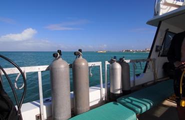 Aruba in één oogopslag