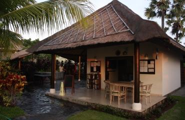 Bali Photo Experience en het pygmeezeepaardje