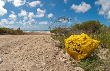 Bonaire - Tips voor duikers