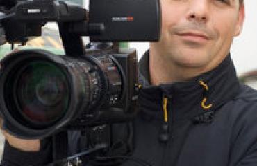 Belgische Duiksportbeurs: Een videoclip of korte film maken
