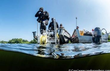 DuikeninBeeld-duikdag op 4 juli: meld je nu aan!