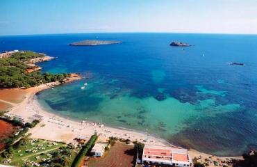 Nederlandse omgekomen bij duik op Ibiza