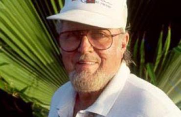 Bonaire-pionier Captain Don overleden