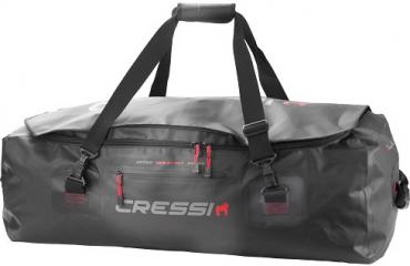Cressi dealers enthousiast over nieuwe producten voor 2016