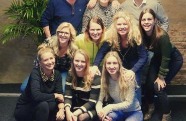 Meet the experts bij Diving World!