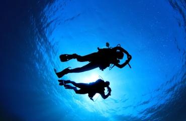 Hoe plaats je duikfoto's op DuikeninBeeld?