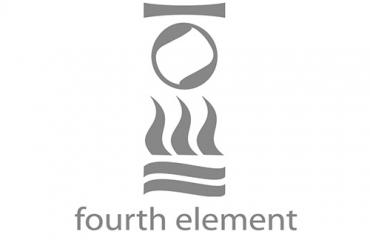 De Fourth Element droogpakken van 2020 in beeld
