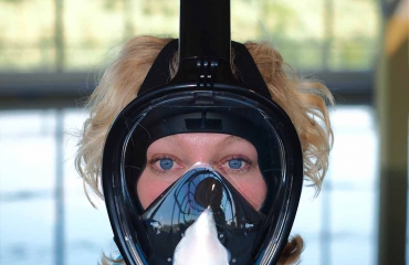 Snorkeling masks 2019 - Gadgy