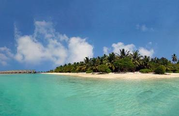 Tips voor duiken in de Malediven