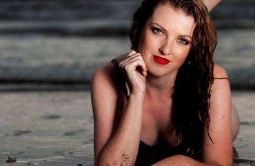 Miss Scuba - veel meer dan alleen mooi zijn