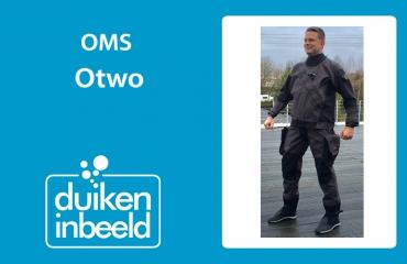 Droogpakken 2019 - OMS OTwo