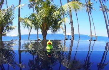 Bali Photo Experience 2016 - de favorieten van de deelnemers