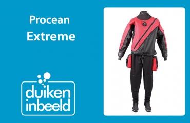 Droogpakken 2019 - Procean Extreme