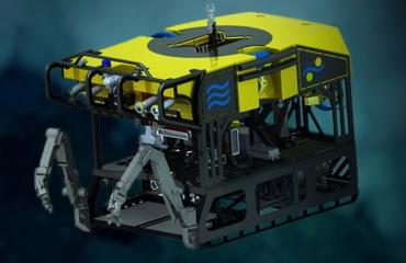 Wat is een ROV?
