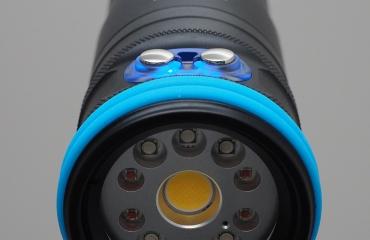 Review: WeeFine Smart Focus 2300