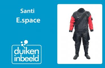 Droogpakken 2019 - Santi E.space