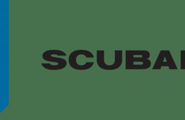 De Scubapro droogpakken van 2020 in beeld