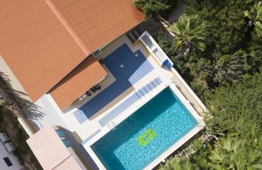 Exclusieve aanbieding: Bonaire met Diving Holidays!