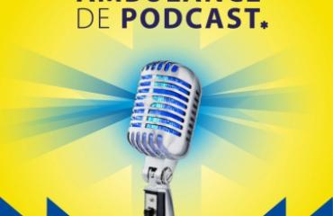 Luistertip: podcast over duikongevallen
