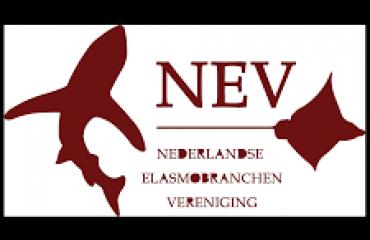 Wat is NEV?