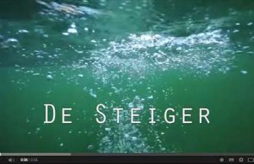 ONK Videografie 2014: De Steiger