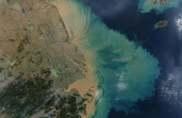 Wat is sediment?