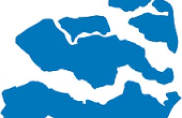 Mirjam Staalman - Zeeland