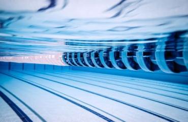 Inspectie Veiligheid Defensie: Shallow Water Black-out vermoedelijk oorzaak van ongeval